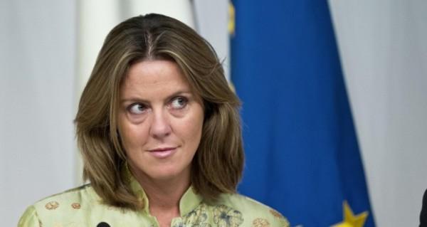 Il-ministro-della-salute-Beatrice-Lorenzin-620x330