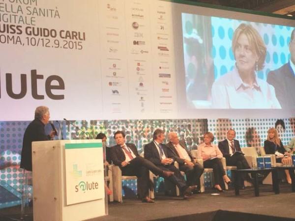 S@lute-il-Forum-della-Sanità-Digitale-foto-1