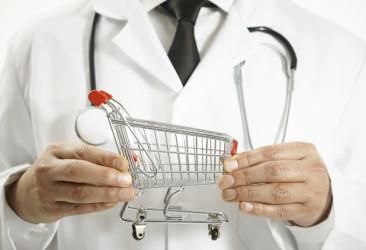 Sanità-Supermercato-2-Imc
