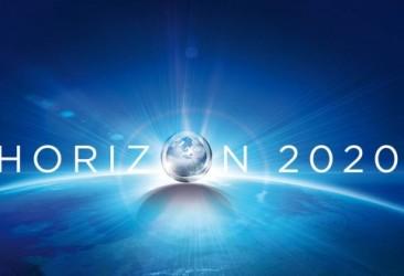 horizon_2020-620x330