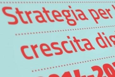 strategiacrescitadigitale-620x245