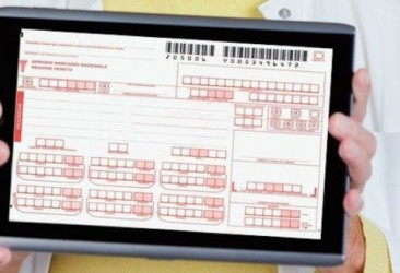 ricetta-elettronica1-620x330