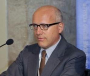Ettore Turra