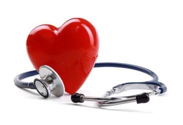 cuore-e-stetoscopio