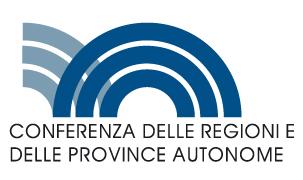 conferenza-regioni
