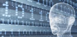Il super computer Watson risolve caso medico