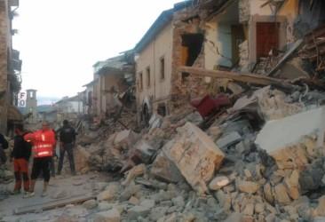 amatrice-terremoto-3-1024x576