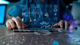 Competenze digitali in sanità, forte richiesta di formazione
