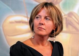 Sanità: Lorenzin, riforma assistenza territorio decisiva per Ssn