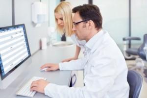 eHealth 2020, tutti i trend della sanità elettronica