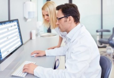 ospedale digitale